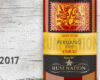 Peruano - 8 ans - 42% - Rum Nation - Release 2017 - Perou