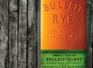 Bulleit - 95 Rye - Small Batch - 45%