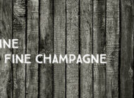 Hine - H by Hine - VSOP - Fine Champagne - 40%