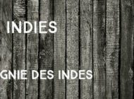West Indies - 8 ans - 40% - Compagnie des Indes - Blend