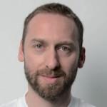Illustration du profil de Chris